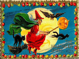 the halloween spirit frankenstein halloween spirit images reverse search