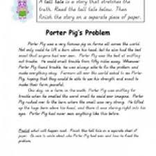 writing worksheet ideas of narrative writing worksheets grade 4 with worksheet