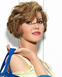 short haircuts designs hair models 2018 newest short haircut designs for 2018
