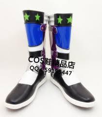 buy boots sa popular sa boots buy cheap sa boots lots from china sa boots