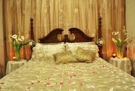 bridal wedding room decoration ideas home decor and furniture