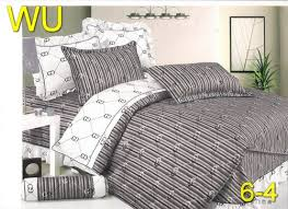 Gucci Crib Bedding Gucci Bed Sheets White Bed