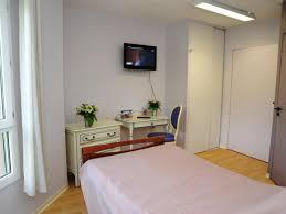acheter une chambre en maison de retraite maison de retraite centre de repos de la montagne cuxac cabardes