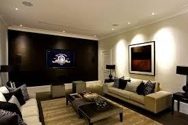 livingroom theater portland or living room theater smart living room theaters decor ideas home