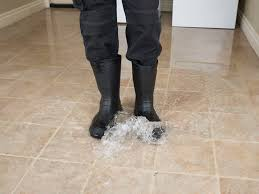 What To Do When Your Basement Floods by Mike Holmes What To Do Right Away If You Suddenly Find A Flood In
