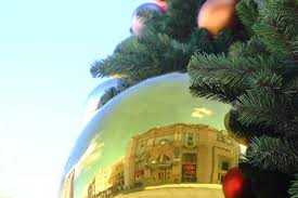 Universal Studios Christmas Ornaments - a holly jolly holiday guide to universal orlando world of universal