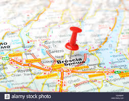 Parma Italy Map by Close Up Italy Map Red Stock Photos U0026 Close Up Italy Map Red Stock
