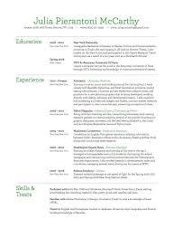 Vp Finance Resume Examples by Dispensary Job Resume Examples Examples Vp Finance Sample Resume