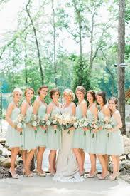 17 best bridesmaid dresses images on pinterest wedding