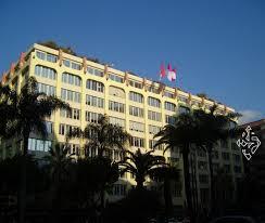 Bureau A Louer Monaco - superficies de bureaux à louer à fontvieille bureau monaco