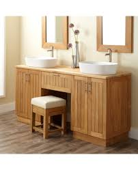 teak bathroom furniture monaco
