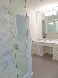 Master Bathroom Mirrors by 171 Best Home Hall Bath Cabinetry Images On Pinterest Bathroom