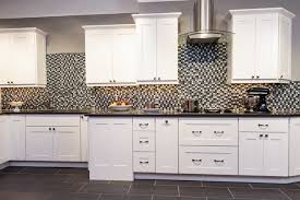 findley and myers cabinets reviews kitchen cabinets to go awesome design ideas 16 findley myers malibu