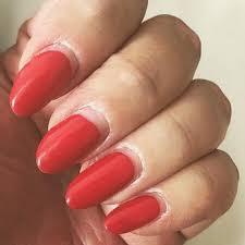 le petit nail spa 258 photos u0026 90 reviews skin care 1770