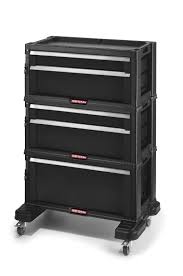 cabinet sears storage cabinets calm bedroom storage cabinets