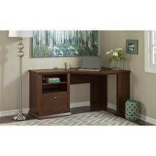 Corner Desk Overstock 23 Best Sit To Stand Furniture Images On Pinterest Sit To Stand