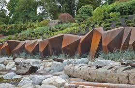 coastal infrastructure that u0027s easy on the eyes ecobuilding pulse
