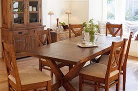 mango wood kitchen cabinets mango wood kitchen table elegant mango wood furniture pros and cons
