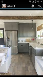 kitchen cabinets android apps on google play