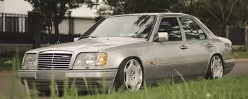 1996 mercedes e320 1996 mercedes w124 e320 masterpiece excellent bonds