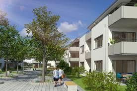 Mehrfamilienhaus Kaufen Tettnang Oberlangnau Mehrfamilienhaus Wohnung Kaufen