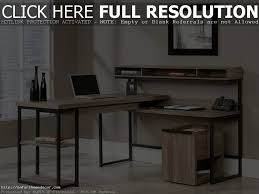office depot home office furniture best office furniture