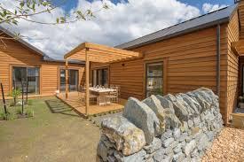 Home Design Evolution Erpingham House Msg Architecture Archdaily Arafen