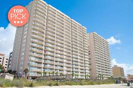 3 Bedroom Condo Myrtle Beach Sc Myrtle Beach Vacation Rentals Myrtle Beach Condo For Rent
