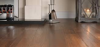 how to varnish a wooden floor blackfriar