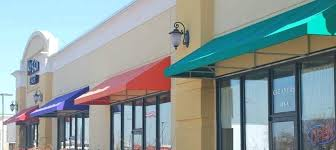Homemade Window Awnings Diy Awning Window Simple Black Fabric Awning Classic Storefront