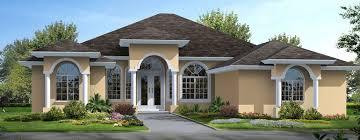 add a pool house u2013 cabana tanen homes