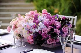 wedding flowers arrangements ideas wedding flower arrangement ideas pictures weddingplusplus