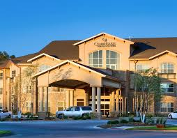 South Dakota Travellers Rest images Hotel clubhouse suites pierre sd jpg