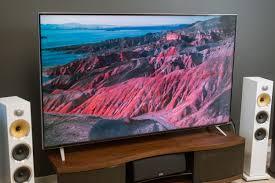 amazon black friday 60 vizio 4k vizio u0027s 2015 m series 4k tvs are cheap but high quality digital