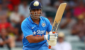 Cricket World Cup Table Ms Dhoni Leads India To 4 Wicket Win Against West Indies In Icc