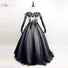 black and white wedding dresses black and white wedding dresses country western real sle