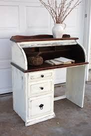 Slab Table Etsy by Desk Wood Slab Table Etsy Awesome Oak Rolltop Desk Deluxe Oak