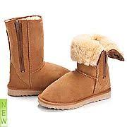 ugg boots discount code uk redback workboots get amazing discounts up to 60 at australia