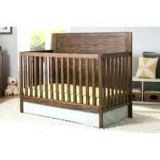 crib changing table combo baby crib with changing table combo abusinessmbaonline club