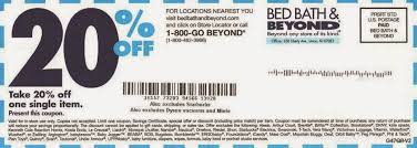 Bed Bath And Beyond Toys Big Save With Bed Bath And Beyond Printable Coupons Bed And Bath