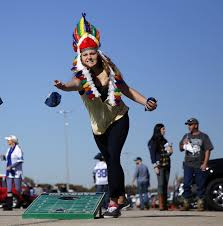 eagles vs cowboys on thanksgiving dallas cowboys cowboys tailgating pics cool cars taunting