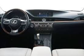 xe lexus es330 2017 lexus es 350 warning reviews top 10 problems you must know
