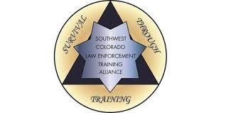 Free Bench Warrants Search - southwest regional law enforcement training alliance swcleta