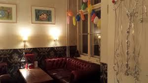 Wohnzimmer Bar Berlin Fnungszeiten Raum Mieten Berlin Feier U0027 Bei Uns Brezel Bar Berlin