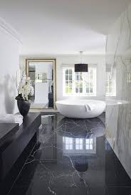 10 pinterest worthy bathrooms from luxe with love