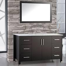 Narrow Vanity Table Bathroom Sink Narrow Vanity Bathroom Vanity Tops Sink And Vanity