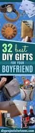 best 25 cheap boyfriend gifts ideas on pinterest romantic gifts