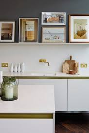 384 best kitchens images on pinterest kitchen ideas kitchen and