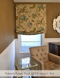 Where To Buy Roman Shades - 1651 best images about crafty ness on pinterest miss mustard