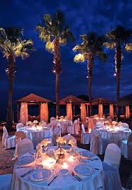 wedding venues san jose san jose cabo destination weddings weddinglocation